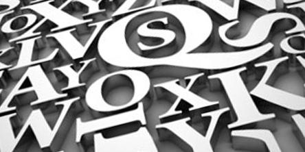 Ilustración Web Fonts. De: http://creativethemesdesign.com